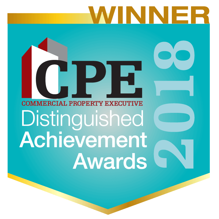 ACPE 2018 Distinguished Achievement Awards